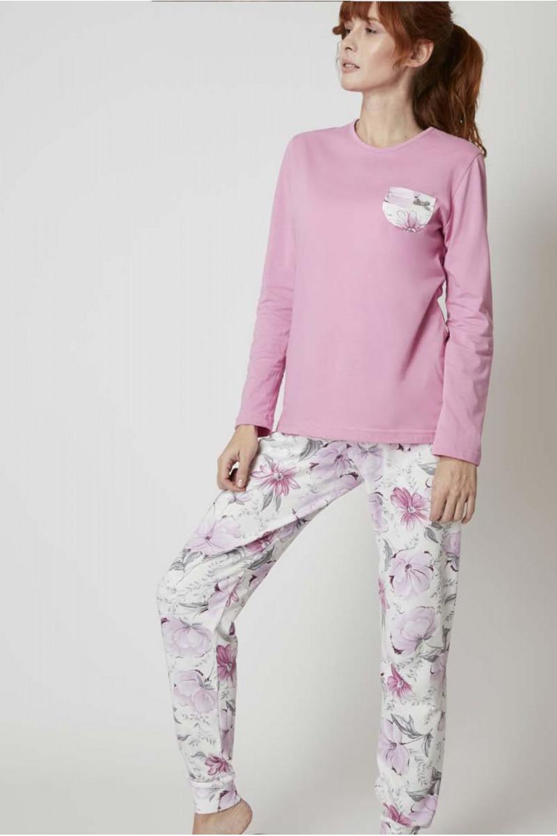 Pyžamo Lady Belty 19I-0170K-19