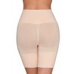 Sťahovacie nohavičky Susa 5551  - obrázek produktu 4