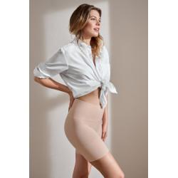 Sťahovacie nohavičky Susa 5551  - obrázek produktu 3