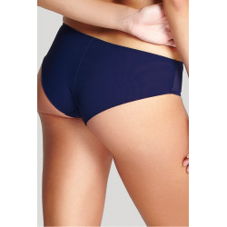 Nohavičky Panache Lois  - obrázek produktu 3