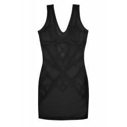 Sťahovacie šaty Dorina D000228ME008  - obrázek produktu 2