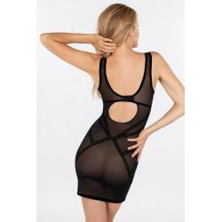 Sťahovacie šaty Dorina D000228ME008  - obrázek produktu 5
