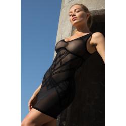 Sťahovacie šaty Dorina D000228ME008  - obrázek produktu 4