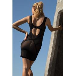 Sťahovacie šaty Dorina D000228ME008  - obrázek produktu 3