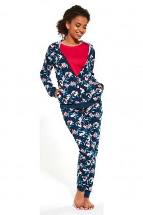 Pyžamový set Cornette 355