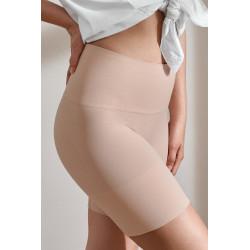 Sťahovacie nohavičky Susa 5551  - obrázek produktu 1