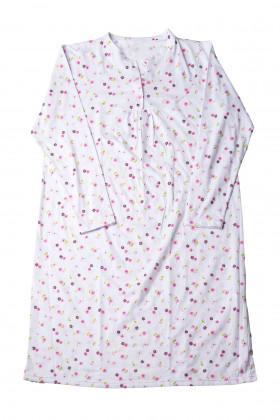 Dámska noční košeľa Lady...
