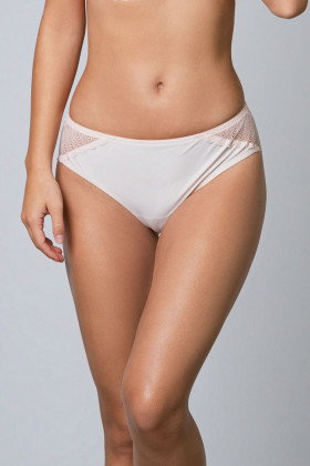 Kalhotky Triola 31814