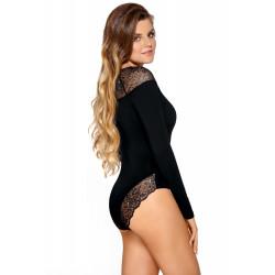 Body Maddalena Babella  - obrázek produktu 2