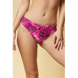 Plavkové kalhotky Triola 91224  - obrázek produktu 1