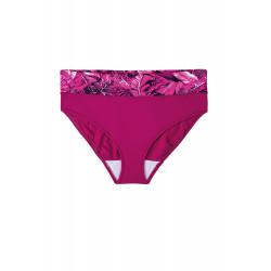 Plavkové kalhotky Triola 92224  - obrázek produktu 2