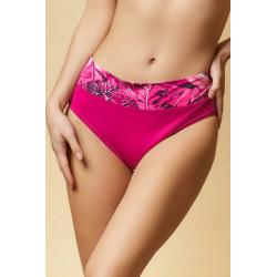 Plavkové kalhotky Triola 92224  - obrázek produktu 1
