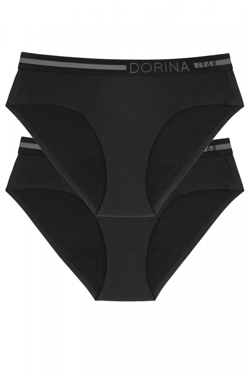 Sada denných menštruačných nohavičiek Dorina D000157MI001