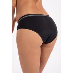 Sada denných menštruačných nohavičiek Dorina D000157MI001  - obrázek produktu 4
