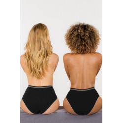 Sada denných menštruačných nohavičiek Dorina D000157MI001  - obrázek produktu 5