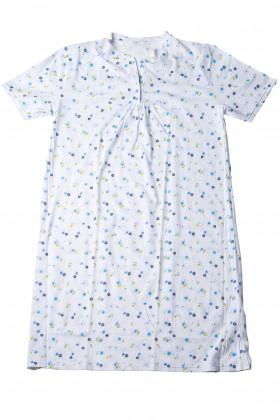 Dámska nočná košeľa Lady...
