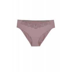 Kalhotky Triola 31827  - obrázek produktu 2