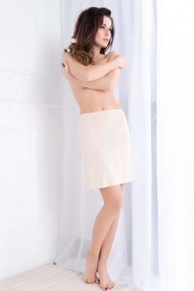 Spodničková sukne Julimex...