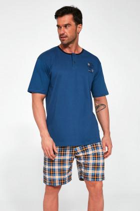 Pánske pyžamo Cornette 327/105