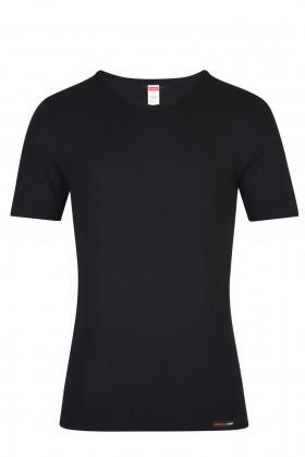 Pánske tričko s krátkym...