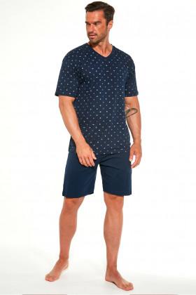 Pánske pyžamo Cornette 472