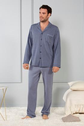 Pánske pyžamo Lady Belty...