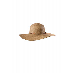 Plážový klobúk Feba F65  - obrázek produktu 2