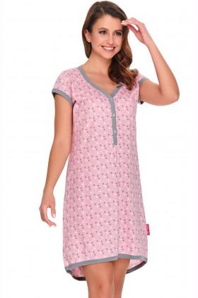 Nočná košeľa Doctor Nap 9940
